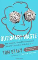 OUTSMART WASTE