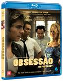 OBSESSAO - THE PAPERBOY (BLU-RAY)