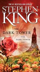 DARK TOWER, V.7 - THE DARK TOWER