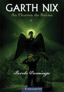 CHAVES DO REINO, V.7 - LORDE DOMINGO