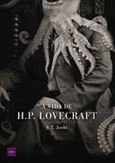 A VIDA DE H P LOVECRAFT