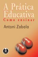 A PRATICA EDUCATIVA