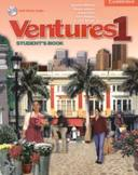 VENTURES 1 - STUDENTS BOOK