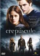CREPUSCULO (SIMPLES)