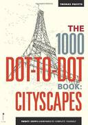 1000 DOT TO DOTS CITYSCAPES
