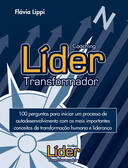 COACHING - LIDER TRANSFORMADOR