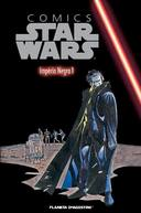 COMICS STAR WARS - Nº42