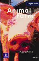 ANIMAL FARM ADVANCED - LFIC