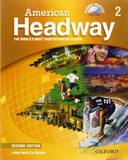 AMERICAN HEADWAY 2 - STUDENT'S BOOK
