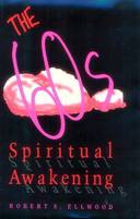 THE SIXTIES SPIRITUAL AWAKENING