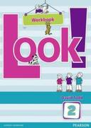 LOOK! 2 - WORKBOOK
