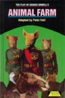 THE ANIMAL FARM - PLAY