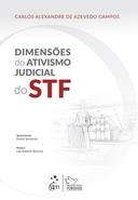 DIMENSOES DO ATIVISMO JUDICIAL DO STF