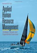 APPLIED HUMAN RESOURCES MANAGEMENT