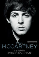 PAUL MCCARTNEY - A BIOGRAFIA