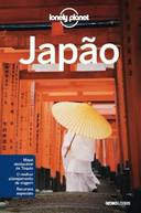 GUIA LONELY PLANET - JAPAO