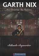 CHAVES DO REINO, V.6 - SABADO SUPERIOR