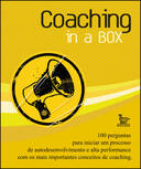 COACHING IN A BOX