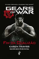 GEARS OF WAR - FIM DA COALIZAO