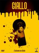 GIALLO - O SUSPENSE ITALIANO, V.3