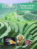 SCIENCE FUSION MODULE D - ECOLOGY AND THE - Ensino Médio - 7º ano