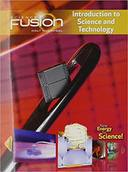 SCIENCE FUSION MODULE K - INTRODUCTION TO SCIENCE - Ensino Fundamental I - 6º ano