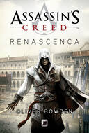 ASSASSIN'S CREED - RENASCENÇA, V.1
