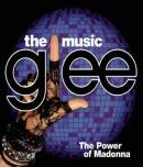 GLEE: THE MUSIC, THE POWER OF MADONNA (NACIONAL)