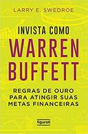 INVISTA COMO WARREN BUFFET
