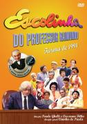 ESCOLINHA DO PROFESSOR RAIMUNDO TURMA 1991