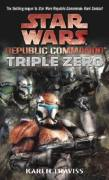 STAR WARS REPUBLIC COMMANDO 2 - TRIPLE ZERO