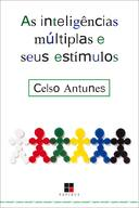 AS INTELIGENCIAS MULTIPLAS E SEUS ESTIMULOS