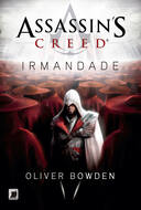 ASSASSIN'S CREED - IRMANDADE, V.2