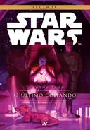 STAR WARS - O ULTIMO COMANDO