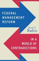 FEDERAL MANAGEMENT REFORM IN A WORLD OF