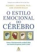 O ESTILO EMOCIONAL DO CEREBRO