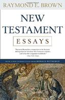 essay questions on the new testament