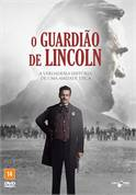 O GUARDIAO DE LINCOLN
