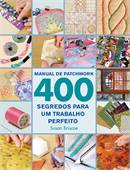 MANUAL DE PATCHWORK