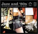 JAZZ AND '80S - TRILOGY
