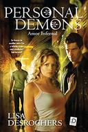 PERSONAL DEMONS, V.1 - AMOR INFERNAL