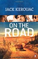 ON THE ROAD - FILM TIE-IN