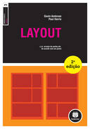 DESIGN BASICO - LAYOUT