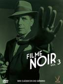 FILME NOIR V.3 - (DIGISTACK COM 03 DVDS)