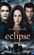 ECLIPSE (SIMPLES)