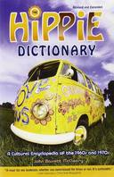 HIPPIE DICTIONARY - CULTURA ENCYCLOPEDIA OF THE