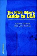 HITCH HIKER'S GUIDE TO LCA - AN OREINTATION