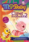 MPBABY - CLIPES ANIMADOS 2