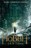 HOBBIT, O - CAPA DO FILME 2