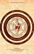 ASTROLOGIA COMPORTAMENTAL VEDICA
